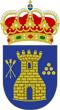 Escudo_Casares