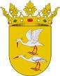 Escudo_Cazalla_de_la_Sierra