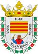 Escudo_Comares