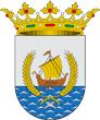 Escudo_Coria_del_Rio