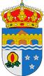 Escudo_Durcal