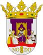 Escudo_Escudo_de_Sevilla