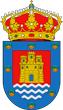 Escudo_Gaucin