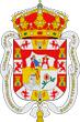 Escudo_Granada