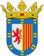 Escudo_Grazalema