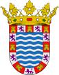 Escudo_Jerez_de_la_Frontera