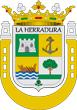Escudo_La_Herradura