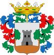 Escudo_Mijas