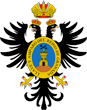 Escudo_Mojacar