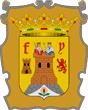 Escudo_Montefrio