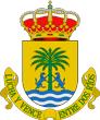 Escudo_Palma_del_Rio