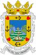 Escudo_Palos_de_la_Frontera
