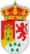 Escudo_Pizarra