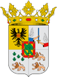 Escudo_Priego_de_Cordoba
