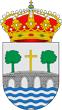 Escudo_Riogordo