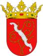 Escudo_Setenil_de_las_Bodegas