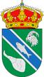 Escudo_Trevelez