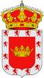 Escudo_Ubeda