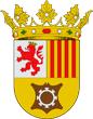 Escudo_Ubrique