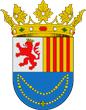 Escudo_Villaluenga_del_Rosario