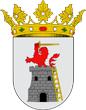 Escudo_Zahara_de_la_Sierra