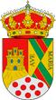 La_Calahorra