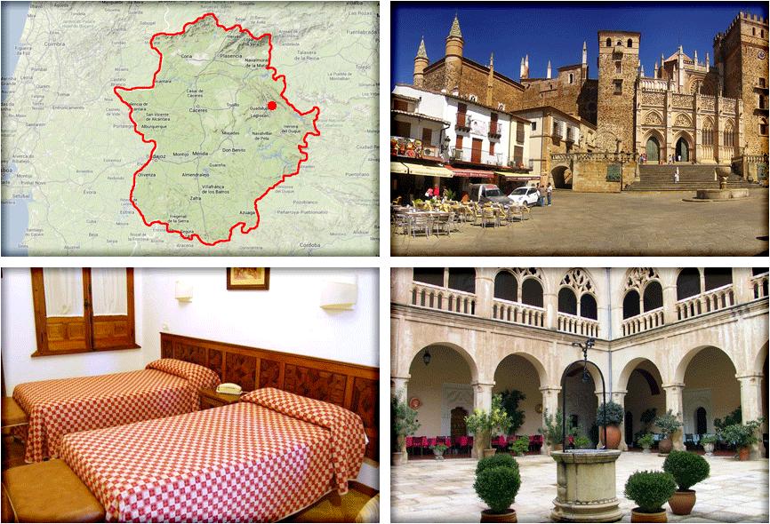 guadalupe_monasterio