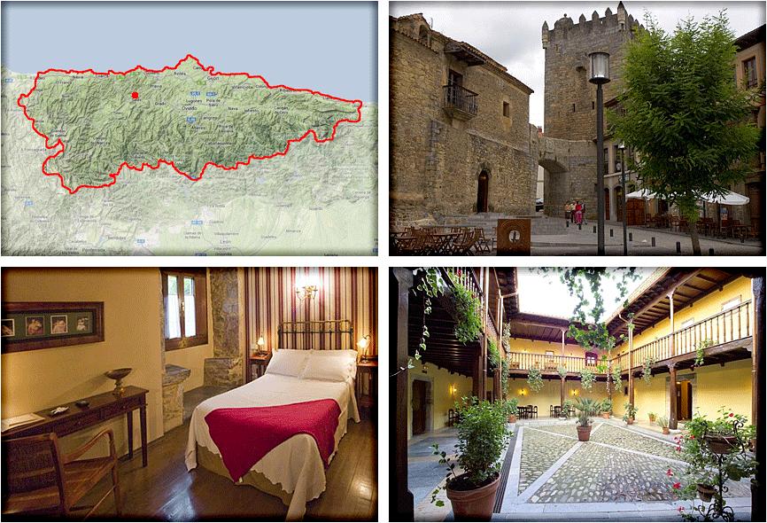 salas_castillo_valdes