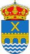 Alcala_Jucar