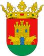 Talavera_Reina