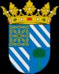 Artajona
