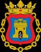 Tafalla