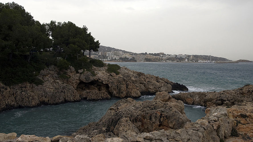 spanjemijnland | Portals Nous - Mallorca