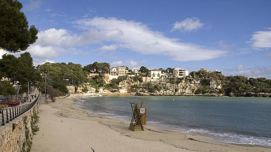 spanjemijnland | Portocristo - Mallorca