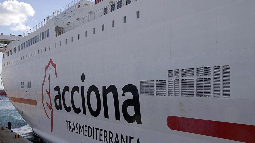 spanjemijnland | Palma de Mallorca