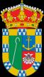 Ruesga