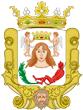 Santillana_del_Mar